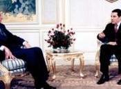Exclusif carte visite pour Delanoë Tunisie