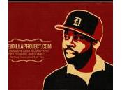 Dilla: Still Shining documentary