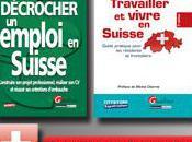 syndicats suisses ont-ils raison réclamer salaire minimum
