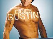 DIDIER GUSTIN Frequence Plus