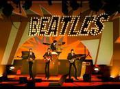 Rockband Beatles intro outro juste magnifiques