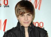 Justin Bieber Surpris dans boutique lingerie Victoria's Secret
