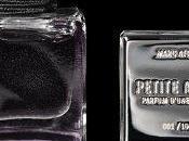 Petite Mort parfum senteur… Orgasme