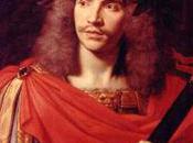 338ème anniversaire mort Molière