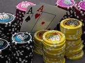 Jouer Poker iPhone iPad