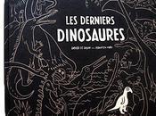 Considérations prétendue disparition macrosauriens