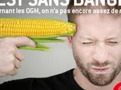 affiches scandales France Nature Environnement