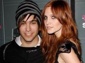 Ashlee Simpson Pete Wentz sait beaucoup plus leur rupture
