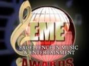 Vybz Kartel Mavado Grand favoris Awards Jamaica