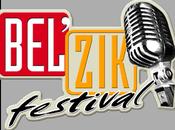 Rejoignez Quatuor Belzik Festival