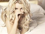 Nouvelle chanson britney spears inside (extraits)