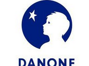 Manager Demain Danone