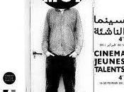4ème édition Festival Cinéma jeunes talents Tanger février 2011