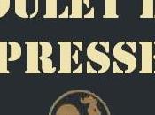 Poulet presse n°13