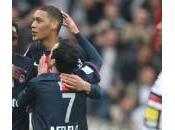 Nice PSG: groupe parisien infos d'avant match