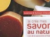 "Savon ""miel-agrumes"""