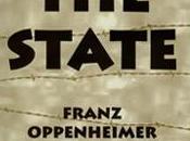 L'État, origines, évolution avenir