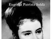 ailleurs impossibles Eugenia Patrizia Soldà