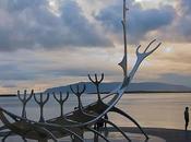Vikings, pierre soleil polarisation lumière