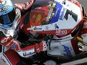 WSBK ...tests Phillip-Island DUCATI là!...J-5