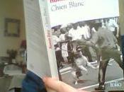 Chien blanc Romain Gary