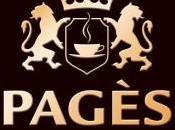 Saga distillerie Pagès