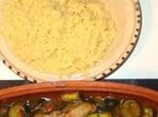 recette Olive Tajine Poulet Olives