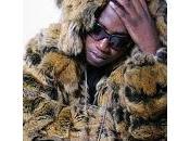 "Gucci Mane Soulja Gotti ""BURRR"""
