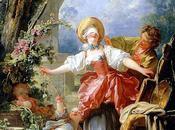 Rameau, version Hesse belles Surprises l'Amour Deux Violes Esgales