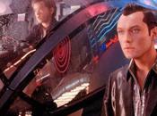 [blu-ray] A.I. Intelligence Artificielle dernière partie