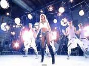 Britney Spears Elle vivra dans quartier stars