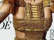 Beyoncé dans 'Officiel sème polémique