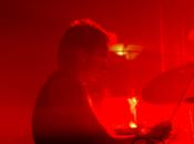 Within Temptation Mike Coolen nouveau batteur groupe