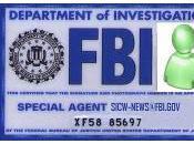 Créer adresse @fbi.gov