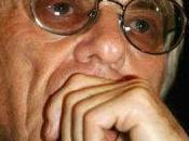 Ecclestone boycotte biographie