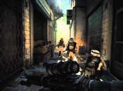 [VIDEO] Battlefield s'offre premier trailer