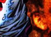 Double rôle pour Nicolas Cage dans Ghost Rider Spirit Vengeance