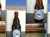 Félindra, bière (bière Fort Boyard)