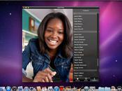 FaceTime pour iPhone, maintenant Mac...