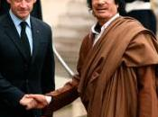 Libye petits arrangements européens