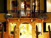 Maria Adele: Venise devient magique…