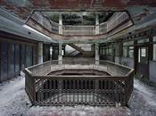 Ruins Detroit