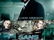 Concours Sans identité avec Liam Neeson places gagner