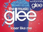 Glee révèle deux premières chansons originales