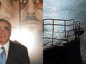 "Changement titre pour ""Shutter Island"" Scorsese"