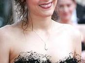 Marion Cotillard Môme) partenaire Johnny Depp dans nouveau film Michael Mann