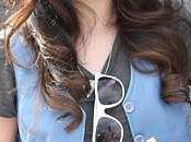 Selena Gomez, vedette montante Disney Channel, sortie d'un boutique