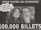 Sarkozy attaque Ryanair