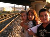 Comment gérer enfants tournage: l'art coach