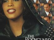 Bodyguard: remake